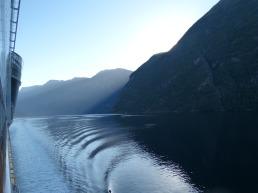 Hellesylt-Fjord-Berge-2