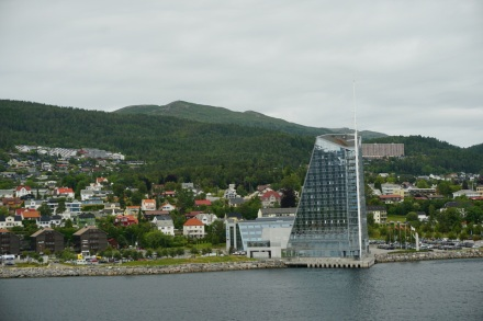 Molde-Ankunft-Hafen-Hotel-1
