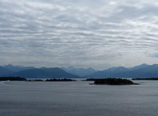 Molde-Aussicht-vorgelagerte_Inseln-3