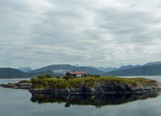 Molde-Aussicht-vorgelagerte_Inseln-4