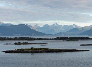 Molde-Aussicht-vorgelagerte_Inseln-6