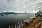 Molde-Aussicht-vorgelagerte_Inseln-AIDA-4