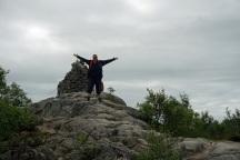 Molde-Varden-Gipfel-wir-1