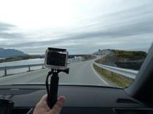 Norwegen-Atlantikstrasse-11