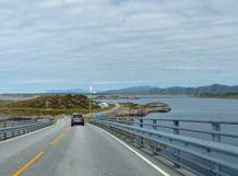 Norwegen-Atlantikstrasse-2