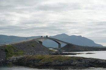 Norwegen-Atlantikstrasse-4