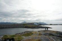 Norwegen-Atlantikstrasse-Aussicht-4