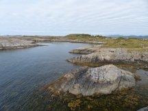 Norwegen-Aussichtsplattform-Atlantikstrasse-12