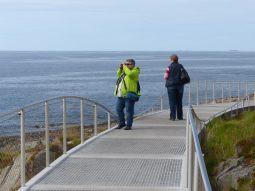 Norwegen-Aussichtsplattform-Atlantikstrasse-Rundweg-wir-2
