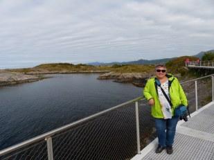 Norwegen-Aussichtsplattform-Atlantikstrasse-Rundweg-wir-5