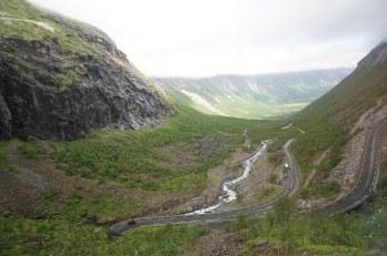 Norwegen-Fahrt_zum_Trollstigen-1