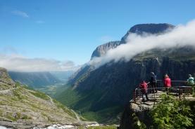 Norwegen-Trollstigen-Aussicht-1