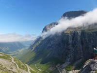 Norwegen-Trollstigen-Aussicht-3