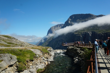 Norwegen-Trollstigen-Aussicht-Rundweg-1