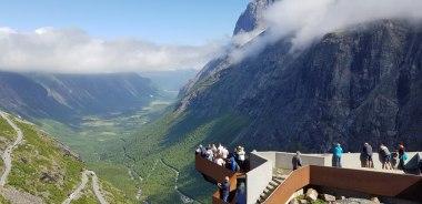 Norwegen-Trollstigen-Aussichtsplattform-7