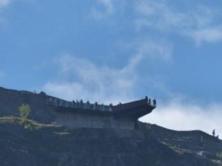 Norwegen-Trollstigen-Aussichtsplattform-8