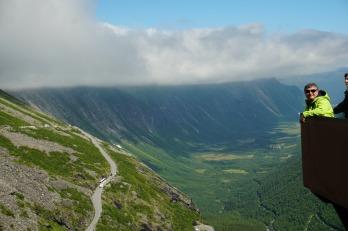 Norwegen-Trollstigen-Aussichtsplattform-wir-2
