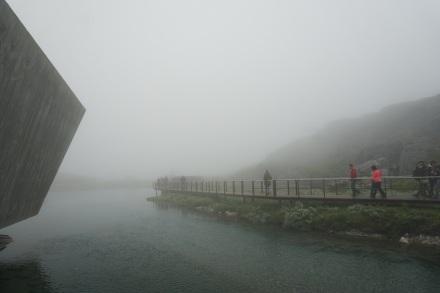 Norwegen-Trollstigen-Rundweg-Nebel-1