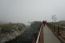 Norwegen-Trollstigen-Rundweg-Nebel-3