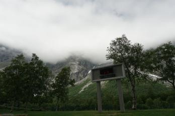Norwegen-Trollwand-1