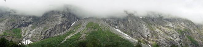Norwegen-Trollwand-Panorama-4