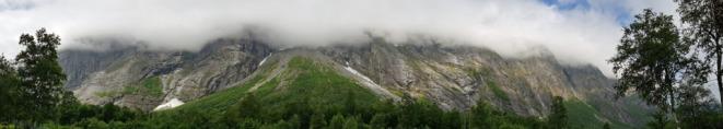 Norwegen-Trollwand-Panorama-5