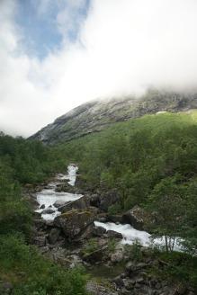 Norwegen-Wasserfall-Stigvossen-1