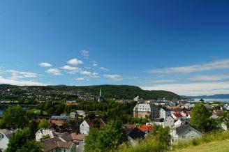 Trondheim-Ausblick_ueber_Stadt-4