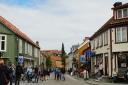 Trondheim-Bakklandet-Altstadt-1