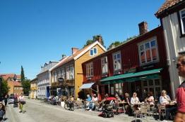 Trondheim-Bakklandet-Altstadt-3