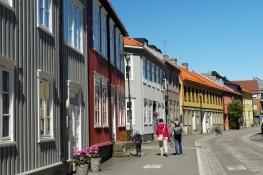 Trondheim-Bakklandet-Altstadt-4