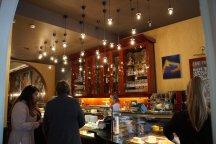 Trondheim-Cafe_Bristol-4
