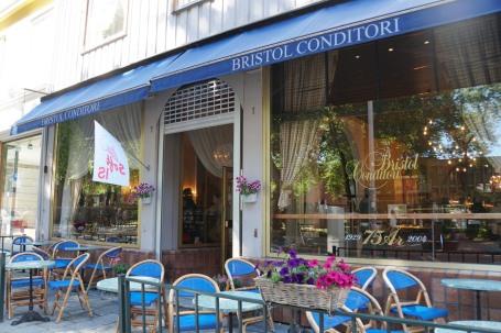 Trondheim-Cafe_Bristol-5