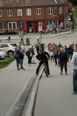 Trondheim-Fahrrad_Lift-Trampe-1