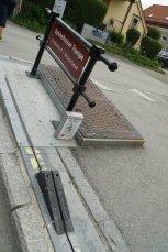 Trondheim-Fahrrad_Lift-Trampe-3
