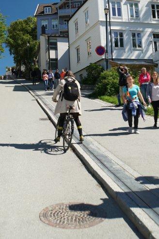 Trondheim-Fahrrad_Lift-Trampe-5