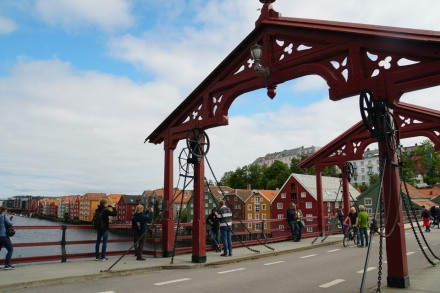 Trondheim-Gamle_Bybro-Alte_Stadtbruecke-2