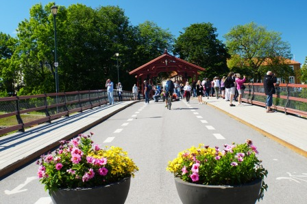Trondheim-Gamle_Bybro-Alte_Stadtbruecke-4