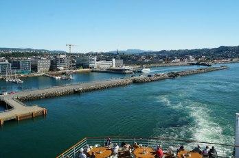 Trondheim-Hafen-Abschied-1