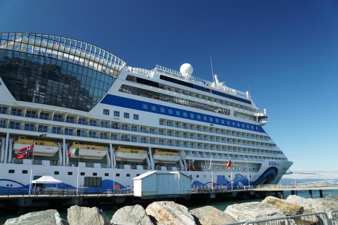 Trondheim-Hafen-AIDAsol-3