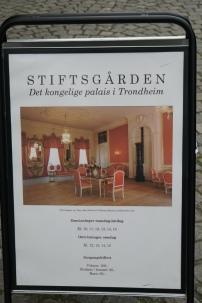 Trondheim-Stiftsgarden-Schild-1