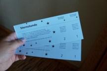 AIDA-Sternstunde-Tickets-Stavanger-1