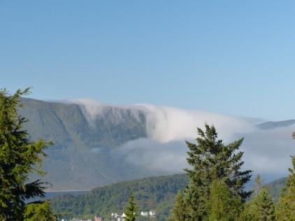 Alesund-Aksla-Ausblick-Nebel-1