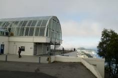Alesund-Aksla-Aussichtspunkt-Nebel-1