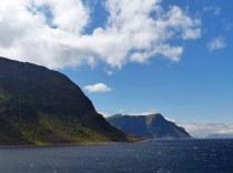 Alesund-Fjord-Himmel-Wolken-2