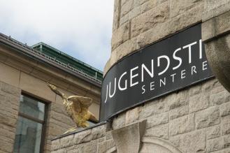 Alesund-Jugendstilhaus-2