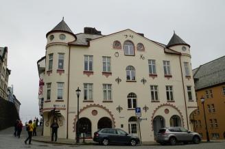 Alesund-Jugendstilhaus-6