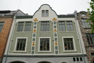 Alesund-Jugendstilhaus-7