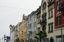 Alesund-Jugendstilhaus-8