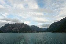 Norwegen-Eidfjord-3